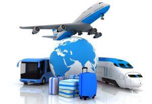 agencia-de-viajes-online