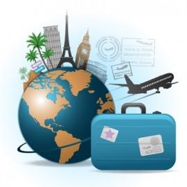 amplia gama precios baratass grandes ofertas en moda Quiero montar una agencia de viajes | MJ Martí Asesores