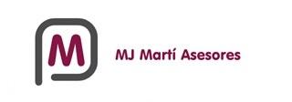 MJ Martí Asesores