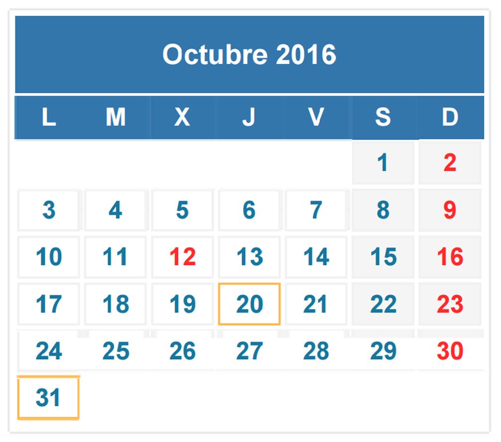 calendario-fiscal-octubre-2016