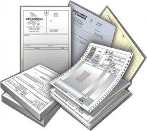 tipos-de-factura-300x266